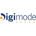 Digimode Consulting Group